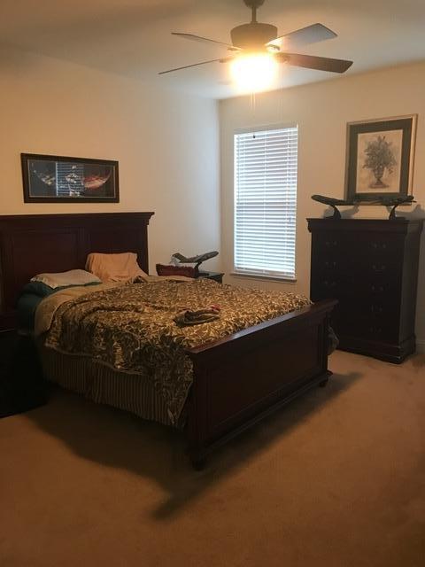 Sunchaser Homes For Sale - 2828 Sunchaser Ln, Mount Pleasant, SC - 2