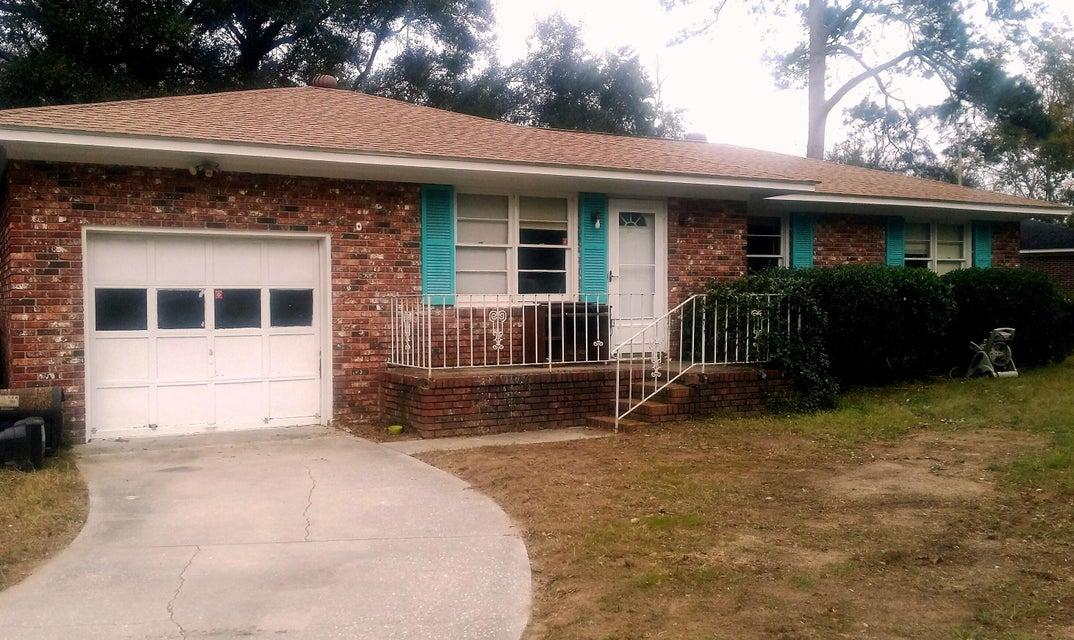 1368  Briarfield Avenue Charleston, SC 29412