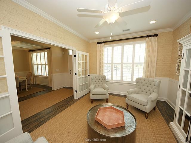 Cane Bay Plantation Homes For Sale - 1 Koban Dori, Summerville, SC - 10