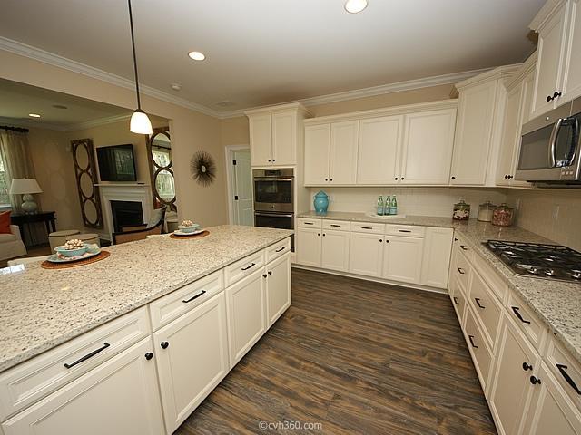 Cane Bay Plantation Homes For Sale - 1 Koban Dori, Summerville, SC - 3