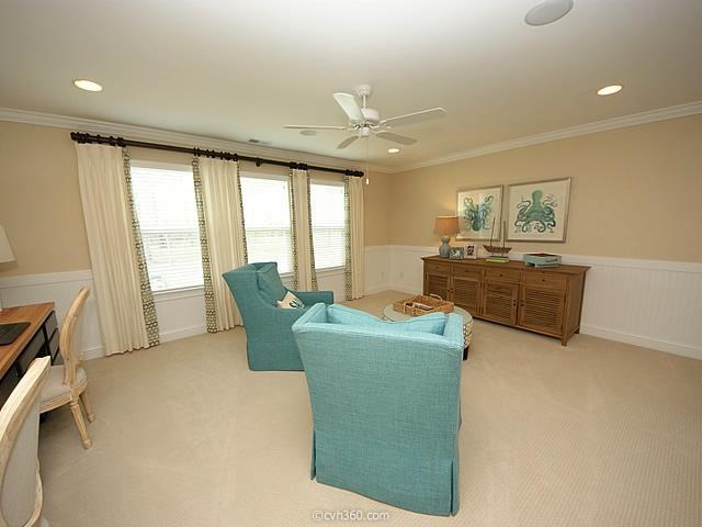 Cane Bay Plantation Homes For Sale - 1 Koban Dori, Summerville, SC - 29