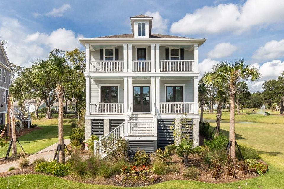 1532 Red Tide Road, Mount Pleasant, SC 29466