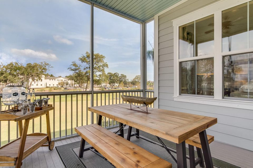 Oyster Point Homes For Sale - 1532 Red Tide, Mount Pleasant, SC - 39