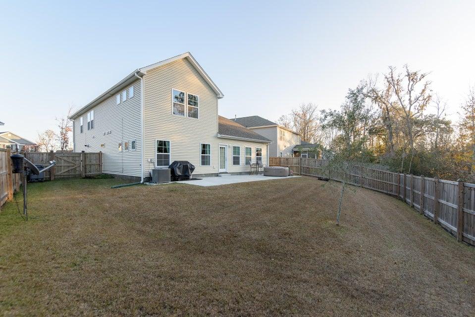 8549  Marsh Overlook North Charleston, SC 29420
