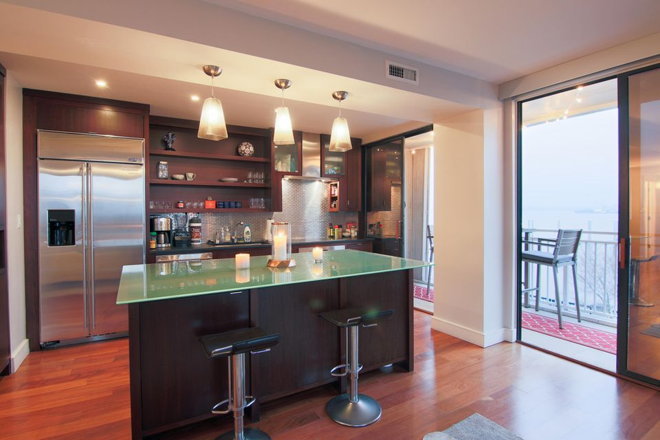 Locountry.com - MLS Number: 16031836