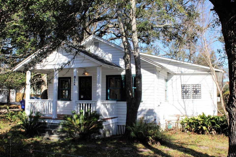 612  Riverland Drive Charleston, SC 29412