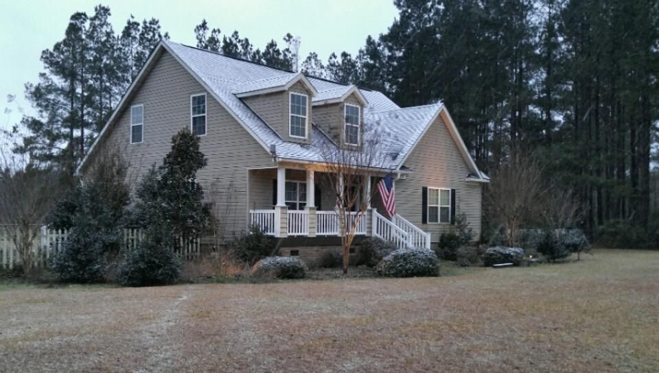 149  La Vista Lane Holly Hill, SC 29059