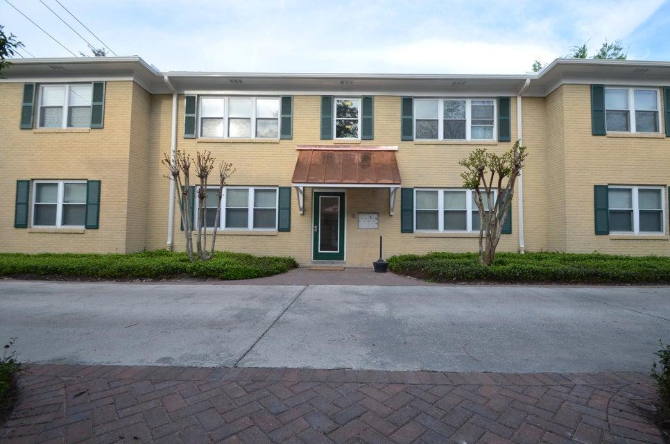 119  Wentworth Street Charleston, SC 29401