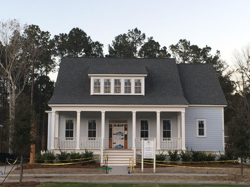 3826  Fifle Street Mount Pleasant, SC 29466