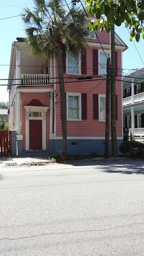 83  Alexander Street Charleston, SC 29403