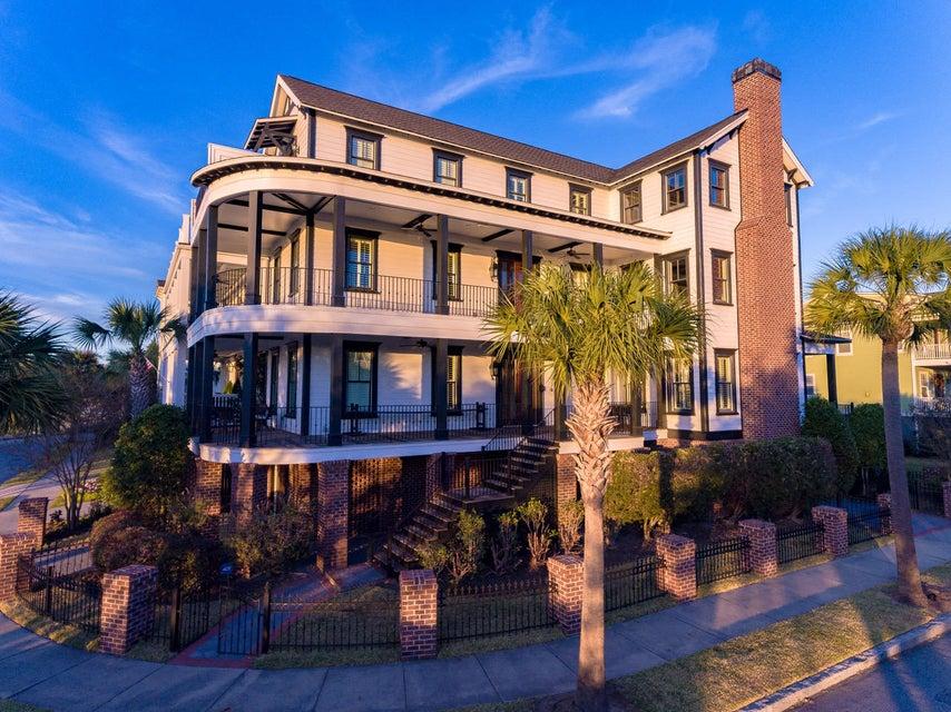 151  Mary Ellen Drive Charleston, SC 29403