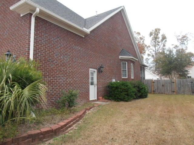 5575  Indigo Fields Boulevard North Charleston, SC 29418