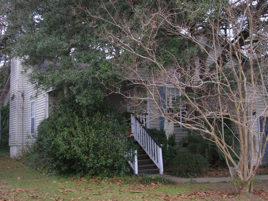 359  Culver Avenue Charleston, SC 29407