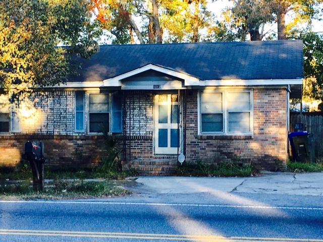 1012  Orleans Road Charleston, SC 29407