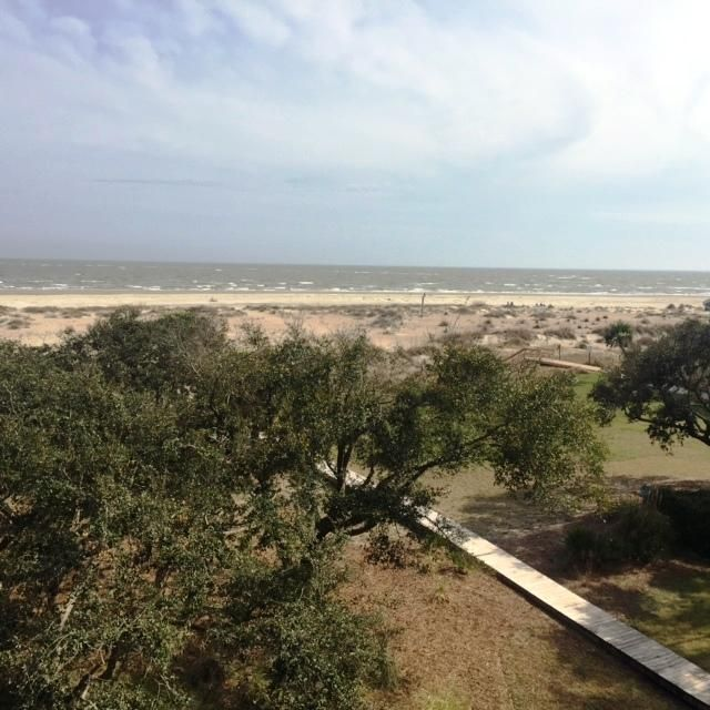 301 A  Shipwatch Villa (Share 2) Isle Of Palms, SC 29451