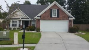 447  Maple Oak Lane Charleston, SC 29414