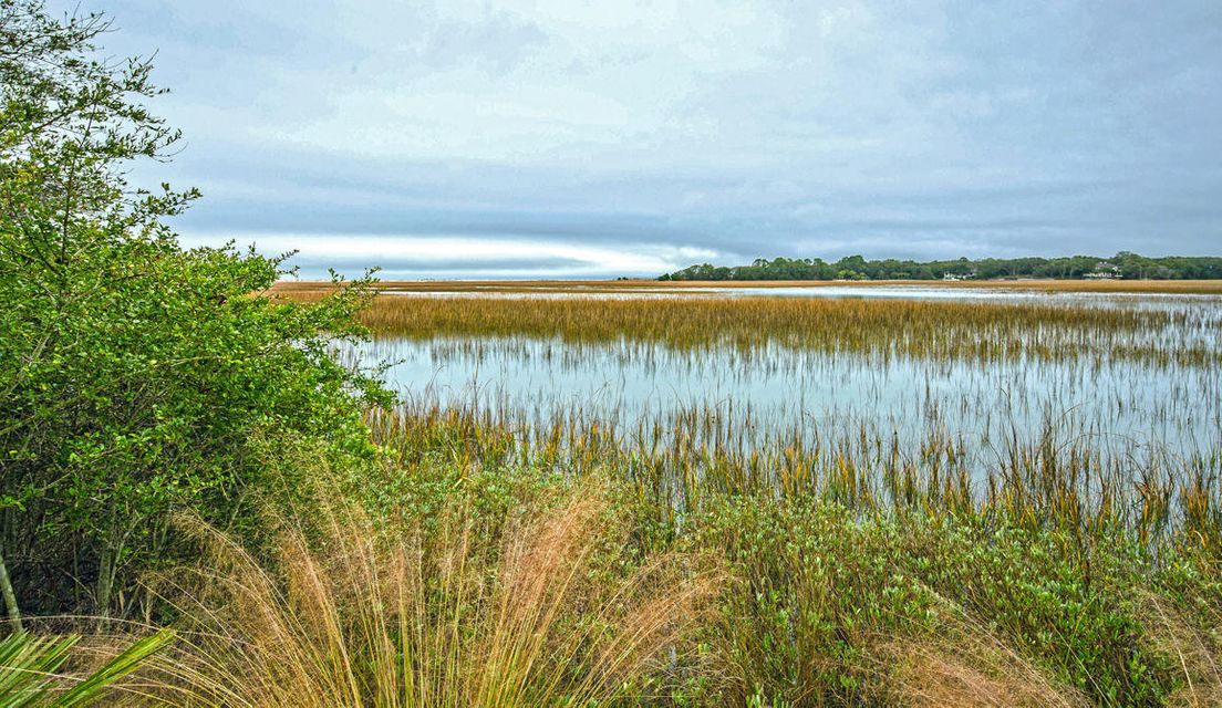 Seabrook Island Homes For Sale - 3011 Marsh Haven, Seabrook Island, SC - 38