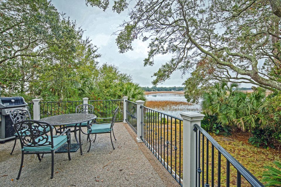 Seabrook Island Homes For Sale - 3011 Marsh Haven, Seabrook Island, SC - 10