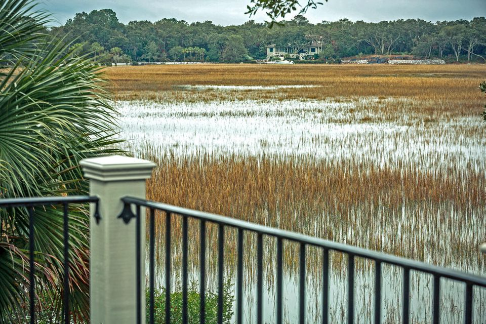 Seabrook Island Homes For Sale - 3011 Marsh Haven, Seabrook Island, SC - 9