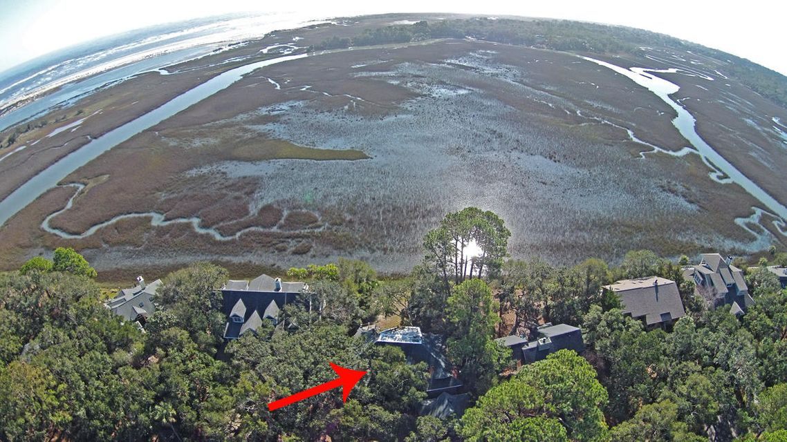 Seabrook Island Homes For Sale - 3011 Marsh Haven, Seabrook Island, SC - 0