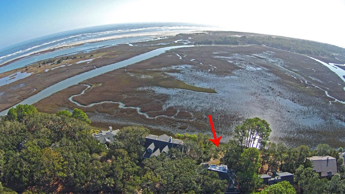 Seabrook Island Homes For Sale - 3011 Marsh Haven, Seabrook Island, SC - 61