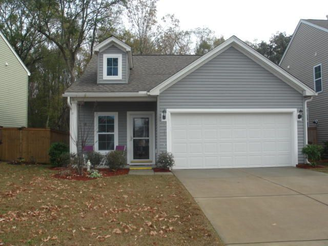 3814  Tupelo Church Lane Mount Pleasant, SC 29429