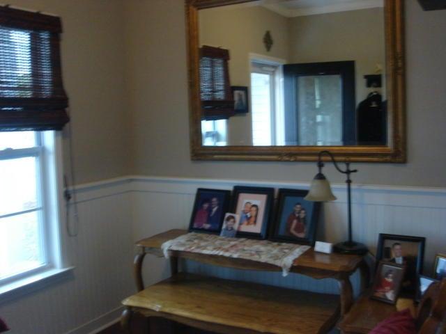 3814  Tupelo Church Lane Mount Pleasant, SC 29429