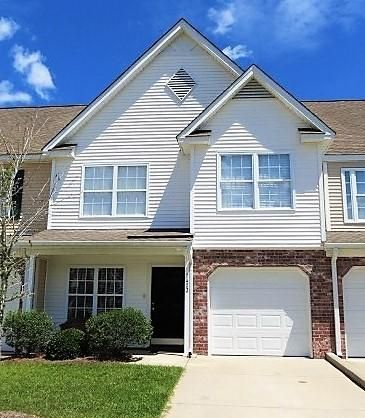 1402  Poplar Grove Place Summerville, SC 29483