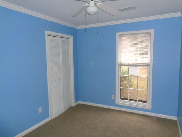 245 barbara drive ladson sc 29456 for Jamison residential masonry
