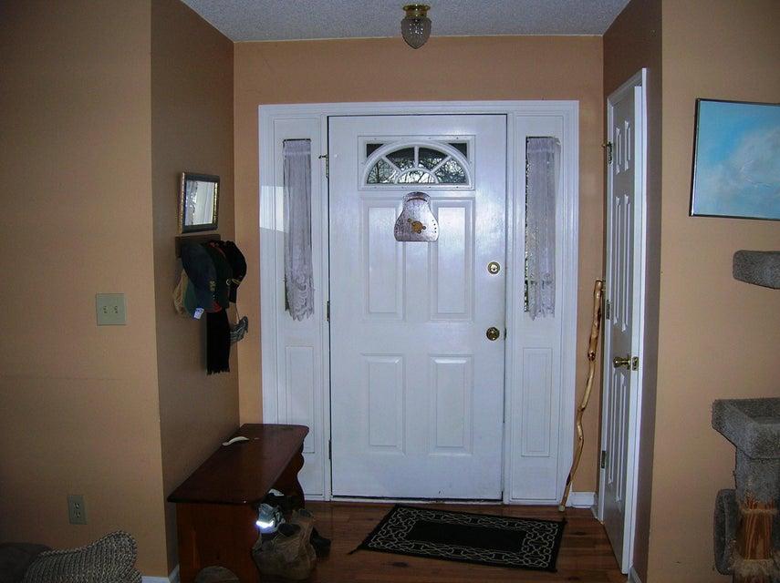 Citadel Woods Homes For Sale - 359 Culver, Charleston, SC - 1