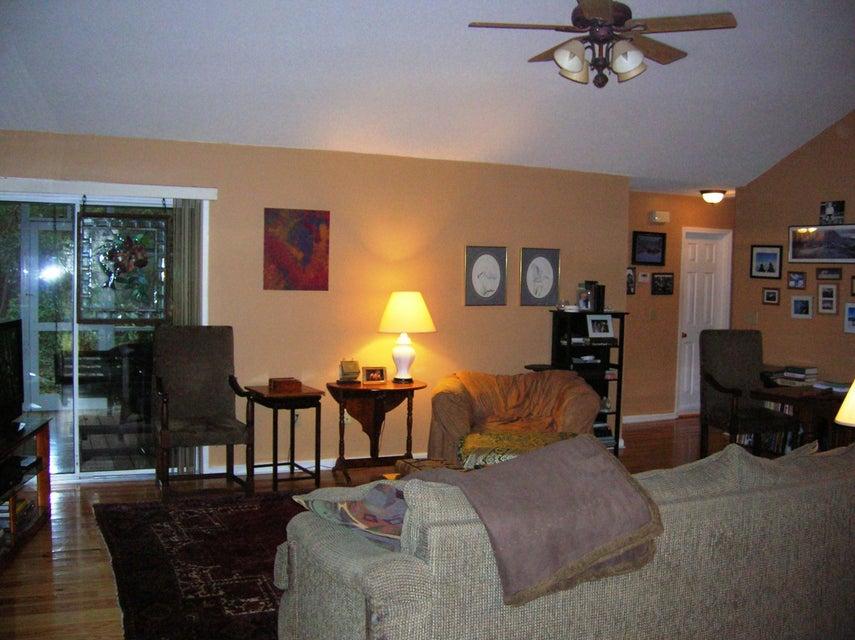Citadel Woods Homes For Sale - 359 Culver, Charleston, SC - 2