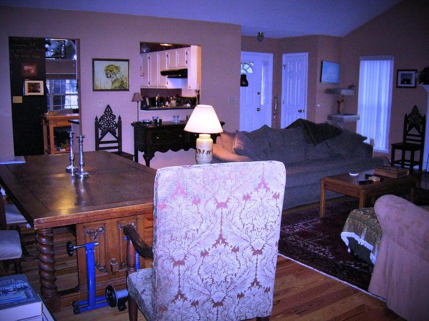 Citadel Woods Homes For Sale - 359 Culver, Charleston, SC - 3
