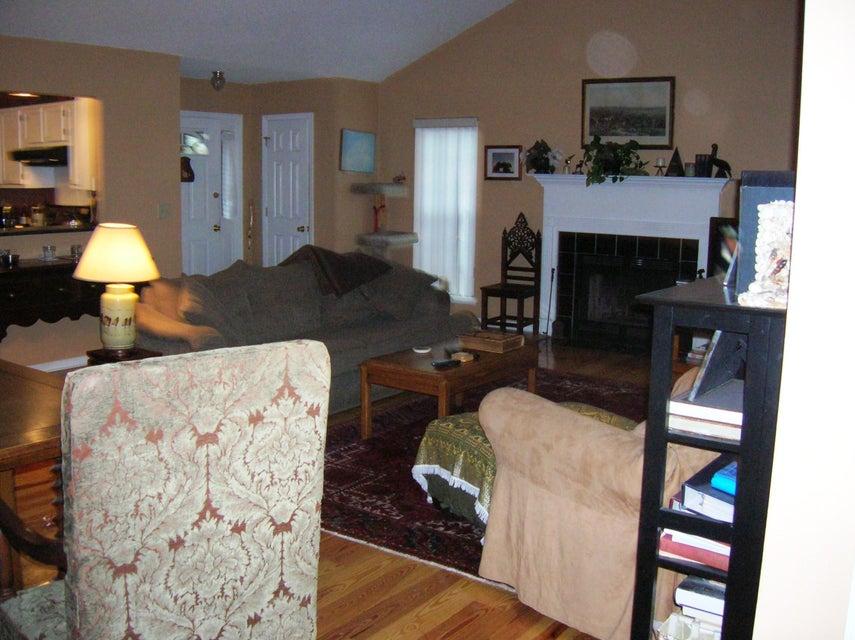 Citadel Woods Homes For Sale - 359 Culver, Charleston, SC - 4