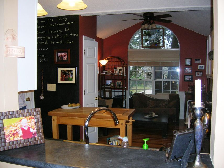 Citadel Woods Homes For Sale - 359 Culver, Charleston, SC - 5