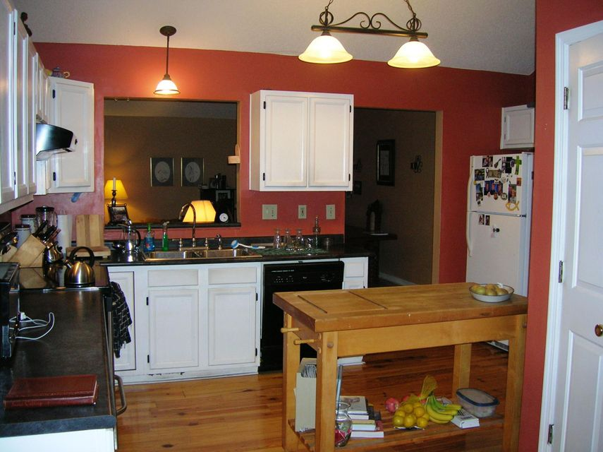 Citadel Woods Homes For Sale - 359 Culver, Charleston, SC - 6