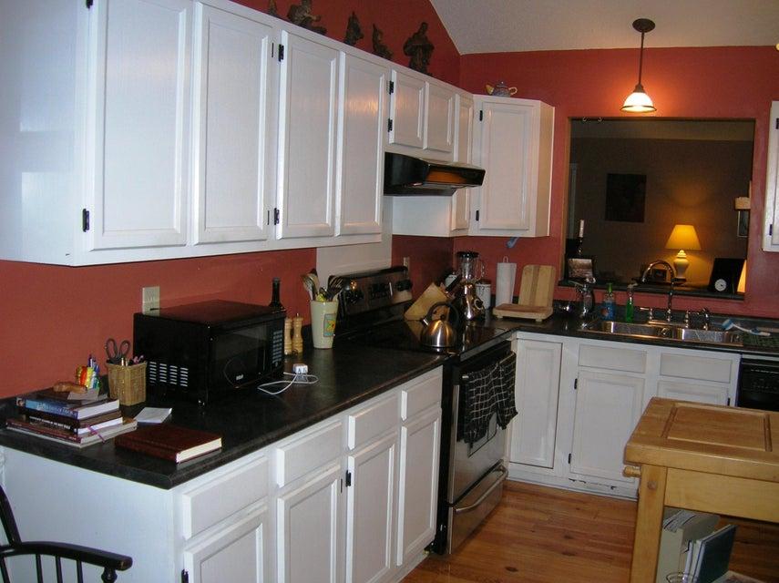 Citadel Woods Homes For Sale - 359 Culver, Charleston, SC - 8