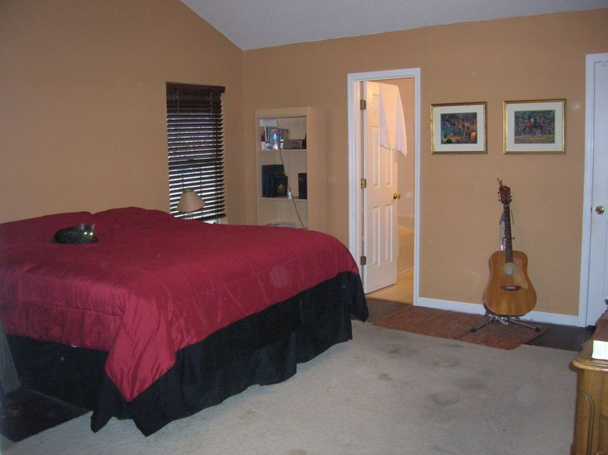 Citadel Woods Homes For Sale - 359 Culver, Charleston, SC - 9
