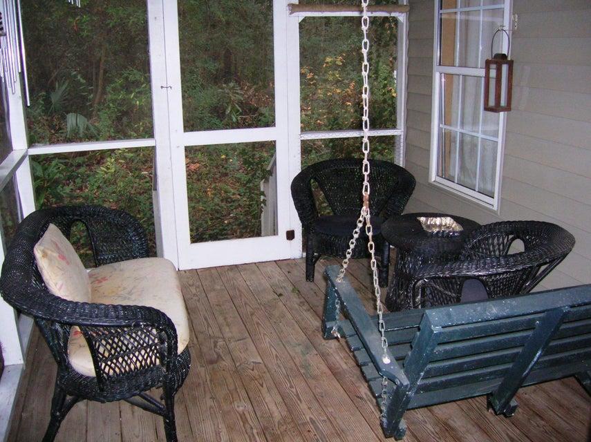 Citadel Woods Homes For Sale - 359 Culver, Charleston, SC - 10