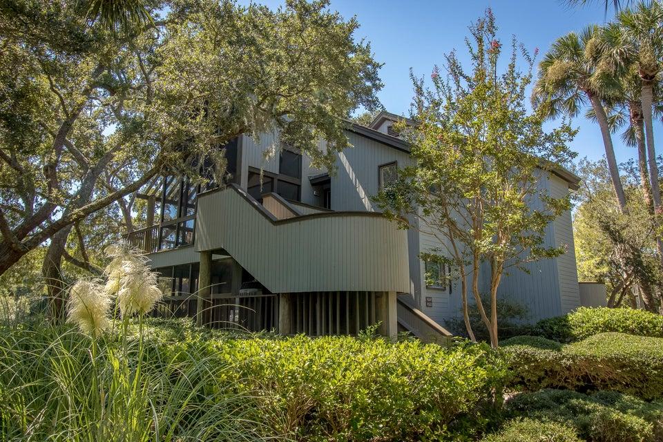 Kiawah Island Homes For Sale - 4564 Park Lake, Kiawah Island, SC - 4