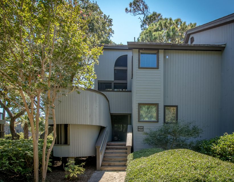 Kiawah Island Homes For Sale - 4564 Park Lake, Kiawah Island, SC - 3