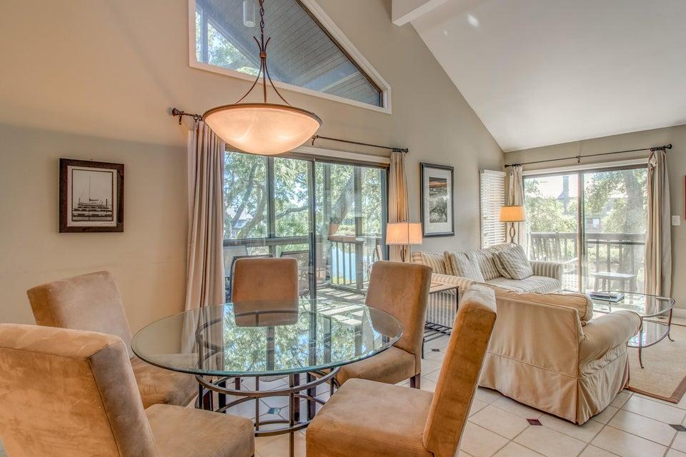 Kiawah Island Homes For Sale - 4564 Park Lake, Kiawah Island, SC - 27