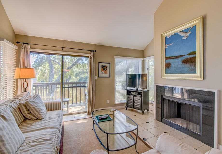 Kiawah Island Homes For Sale - 4564 Park Lake, Kiawah Island, SC - 26