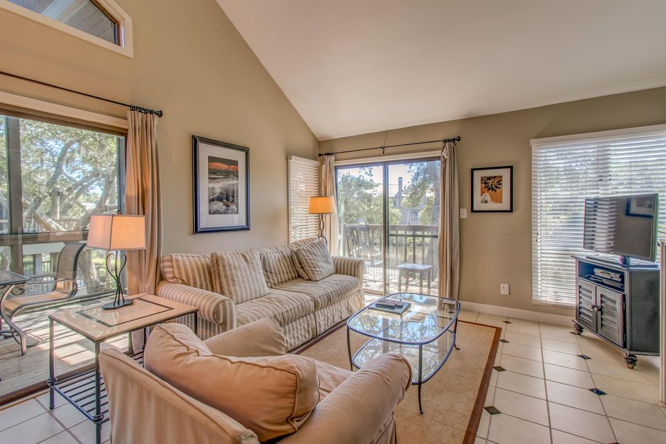 Kiawah Island Homes For Sale - 4564 Park Lake, Kiawah Island, SC - 25