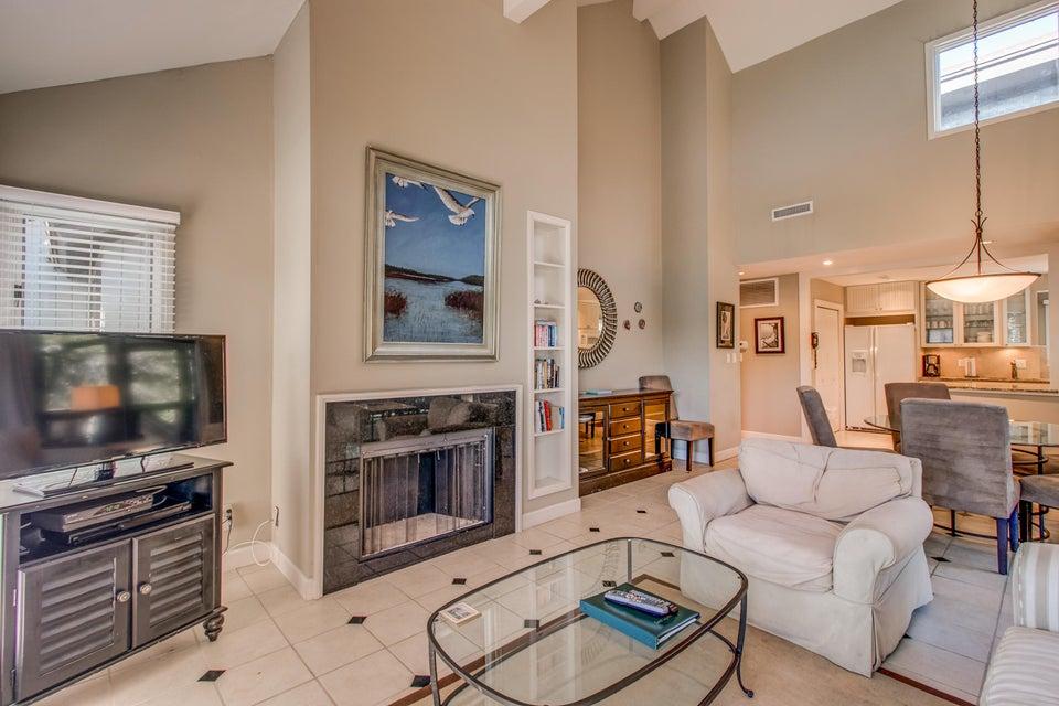 Kiawah Island Homes For Sale - 4564 Park Lake, Kiawah Island, SC - 24