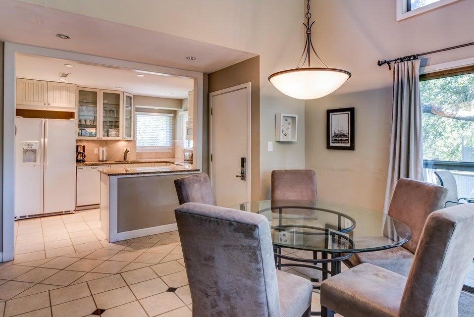 Kiawah Island Homes For Sale - 4564 Park Lake, Kiawah Island, SC - 23