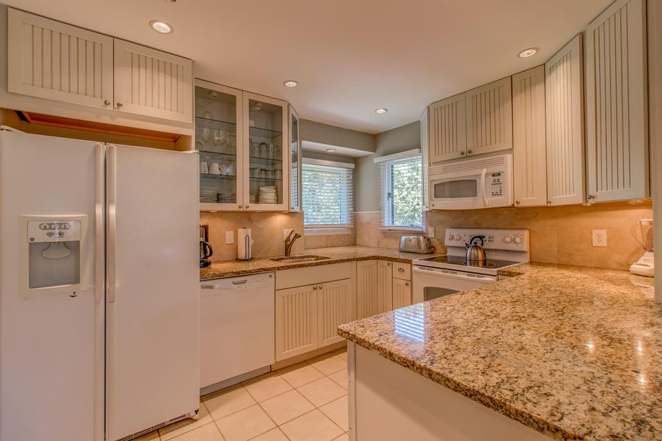 Kiawah Island Homes For Sale - 4564 Park Lake, Kiawah Island, SC - 22