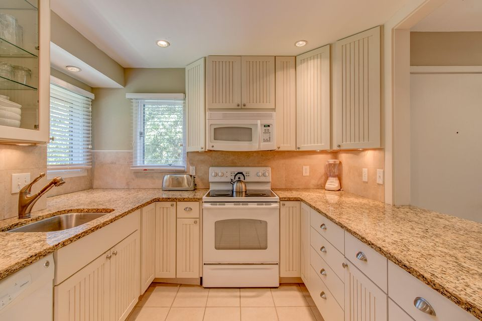 Kiawah Island Homes For Sale - 4564 Park Lake, Kiawah Island, SC - 21
