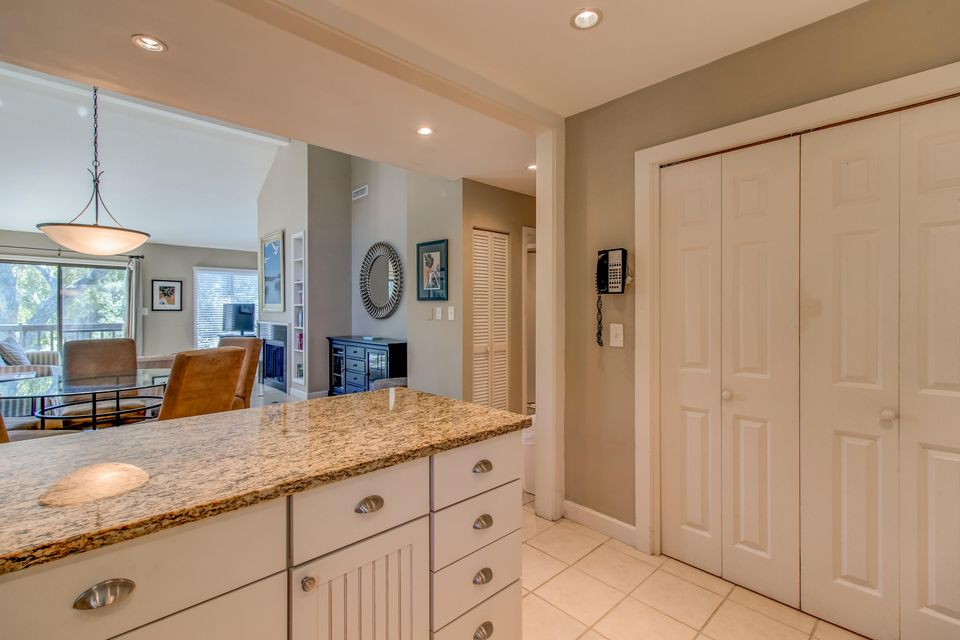 Kiawah Island Homes For Sale - 4564 Park Lake, Kiawah Island, SC - 20