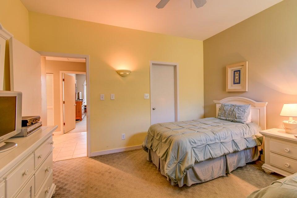 Kiawah Island Homes For Sale - 4564 Park Lake, Kiawah Island, SC - 17