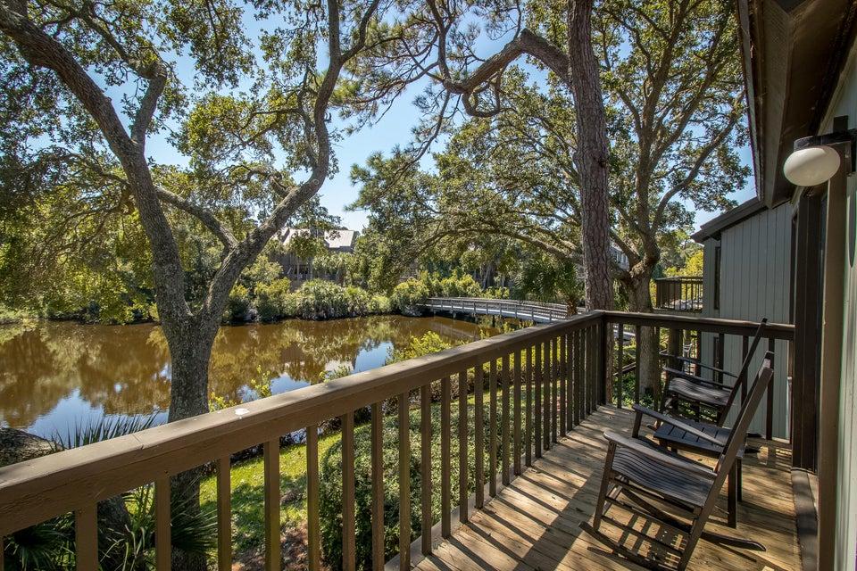 Kiawah Island Homes For Sale - 4564 Park Lake, Kiawah Island, SC - 9